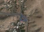 Inkedterreno iglesia Google Maps_LI